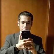 omersharif's profile photo
