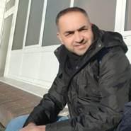 youssefy119's profile photo