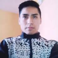negrob11's profile photo