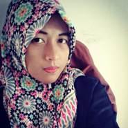 fitria105's profile photo