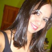 rosanel11's profile photo