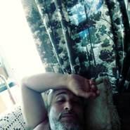 nilsonoliveira9's profile photo