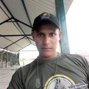 lindontimotechico's profile photo
