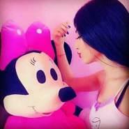 ziz_ui's profile photo