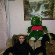 makcimostapchuk's profile photo