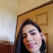 kettyf3's profile photo