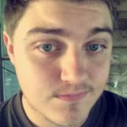 joshb360's profile photo