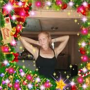 deliac1's profile photo