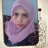 itam358's profile photo