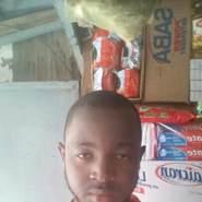 bahm906's profile photo