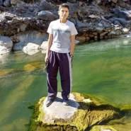 williamsa38's profile photo