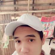 khuongnguyen15's profile photo