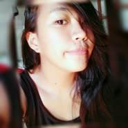 smileyj5's profile photo
