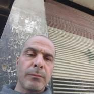 samerj7's profile photo