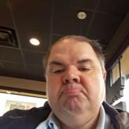 justinr51's profile photo