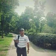 user_bmip179's profile photo