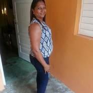 rosas051's profile photo