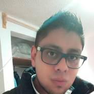 ivanmh0187's profile photo