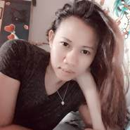 ellye859's profile photo