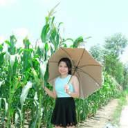 namlunp's profile photo