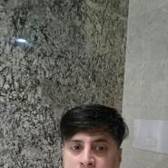 mqaisar366's profile photo