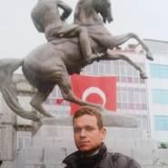 erkanC75's profile photo