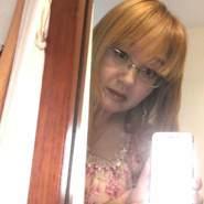 chiet846's profile photo