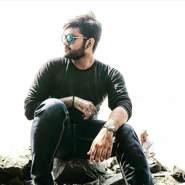 yashs217's profile photo