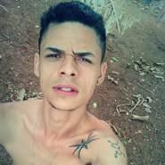 carlosalberto288's profile photo