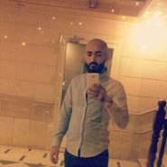 yamen_1515's profile photo