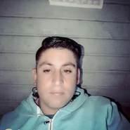 jhonyp17's profile photo