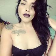 claudia_dana's profile photo