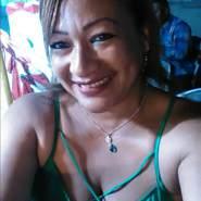 karlacardenas1975's profile photo