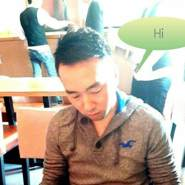 joec163's profile photo