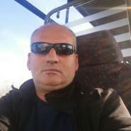 mustafac412's profile photo