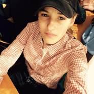 Andreea1617's profile photo