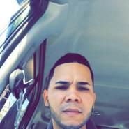 Dean_51's profile photo