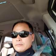 user_vbaz31627's profile photo