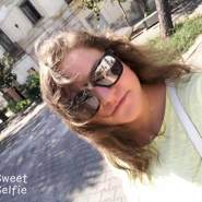 marianac57's profile photo