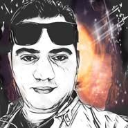 mahmutC107's profile photo