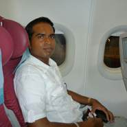 chaminda_kumara17's profile photo