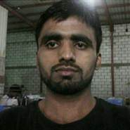 harisb8's profile photo