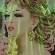 annaa1373's profile photo