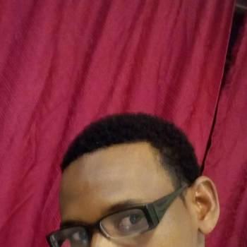 mohamedsaalm_Dar Es Salaam_Single_Male