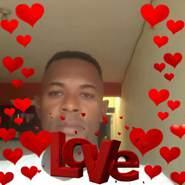 titos941's profile photo