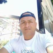 oscarc241's profile photo
