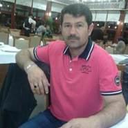 karamurat3454's profile photo