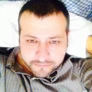 arnald_medici's profile photo