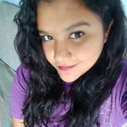maggyealdeana4's profile photo