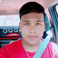 manap102's profile photo